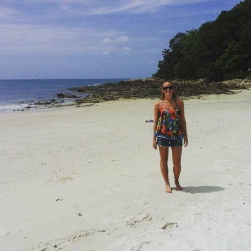 beach koh samet.jpg